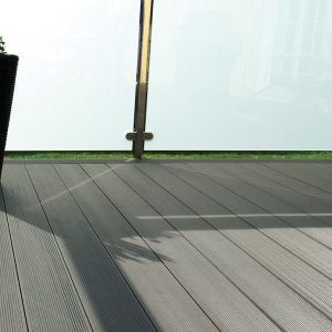 composite decking prices brisbane