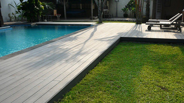 easy_decking_solution