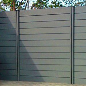 Fencing and Screening Gold Coast
