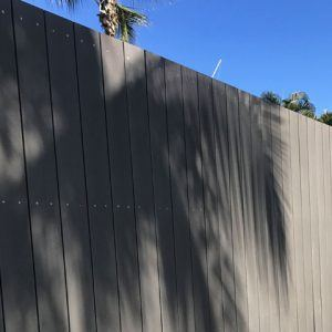 Fencing Supplies Brisbane - Easy Panel