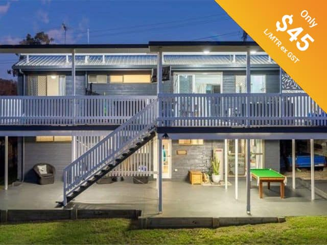 Insulated Roof Panels & Outdoor Decking Brisbane -Easy Panel