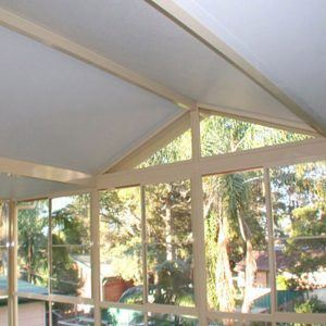 Insulated roofing supplies Ipswich